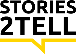 STORIES2TELL